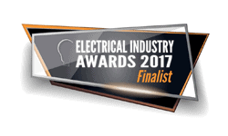 Cooper Weston electrical-industry-awards-finalist-2017-logo