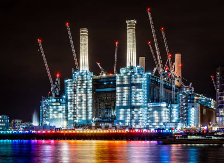 Electrical-Engineers-for-Industry-London-Cooper-Weston