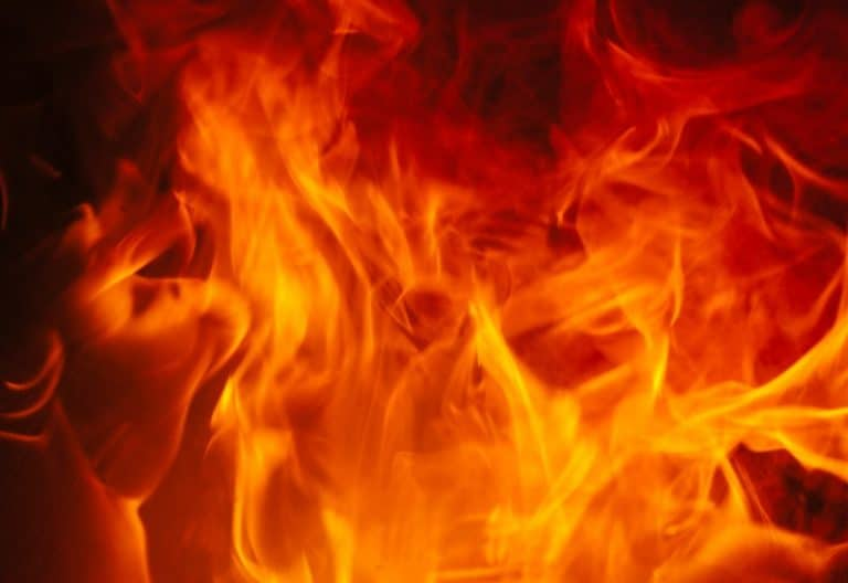 Electrical Safety in the Home Avoiding Fire Risk