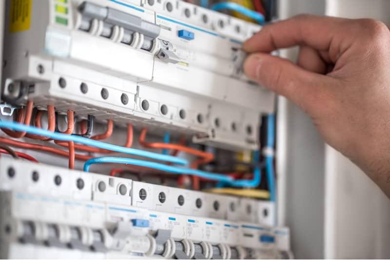 Commercial Maintenance London Sussex Surrey