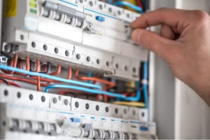 Commercial Maintenance London Sussex Surrey - 300